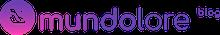 mundolore blog